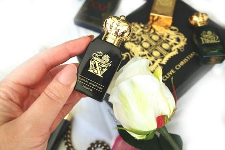 Clive Christian • the Worlds Most Expensive 'Royal' Fragrance