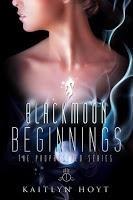 Image: BlackMoon Beginnings, by Kaitlyn Hoyt