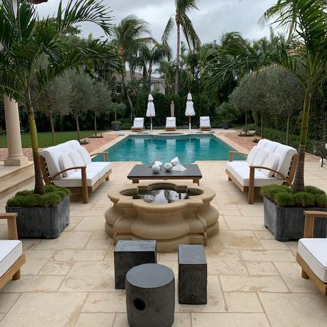 Kips Bay Palm Beach ~ part 2