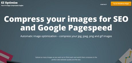 7 Best Websites to Compress JPEG to 100KB