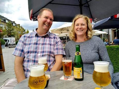 15 of the Best Belgian Beer Brands to Try When Visiting Belgium