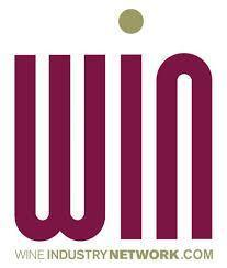 WIN The Wine Industry Advisor is an Online Industry Publication featuring news, articles, and editorial content relevant to the wine industry.