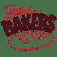 Savory Almond Meal Bread #BreadBakers