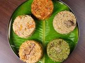 Must Visit Place Bangalore Taste Delicious Andhra Style Food