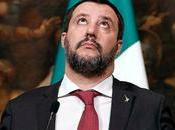 Italy's Populist Government Dreaming Economic Growth
