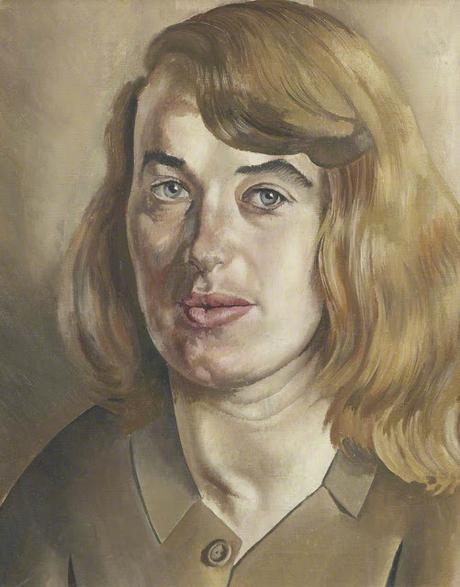 Review: The Women Who Inspired London Art