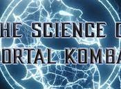 "Nerdist Warner Bros. Interactive Entertainment Present ""The Science Mortal Kombat"" Series, Premiering Feb."