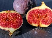 Figs (Anjeer) Known Super Fruit?