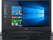 Best Intel Core Processor Laptops