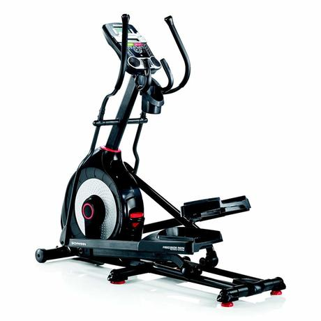 Elliptical Machines Benefits for 2019