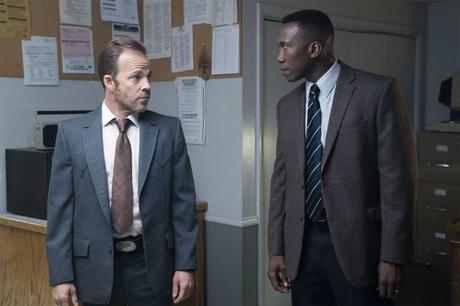 TV Review: 'True Detective' Season 3 Episode 6: 'Hunters In The Dark'
