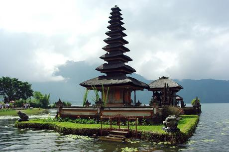 10 Tips for Experiencing the Best of Your Bali Holiday