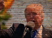Trump Even Bothered Sacrifice Environmental Laws Controversial Border Wall Construction
