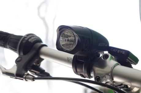 Remain Safe By Investing In The Best Light For Your Mountain Bike