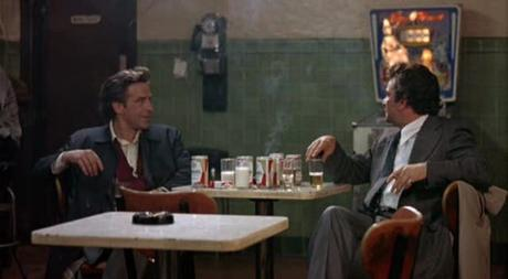 Criterion Channel Movie of the Week: 'Mikey and Nicky'