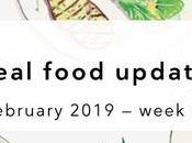 Keto News Highlights: PCOS, Individuality, 'drinkable' Potato Chips