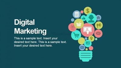 Milestones Offered with Digital Marketing Services in Singapore