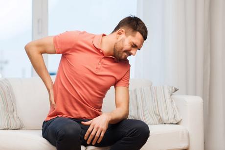 How Helpful is Ayurvedic Remedies in Kidney Stones?