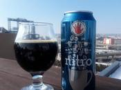 Celebrate Stout Month with Seasonals from Left Hand