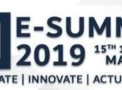 Vellore Summit 2019