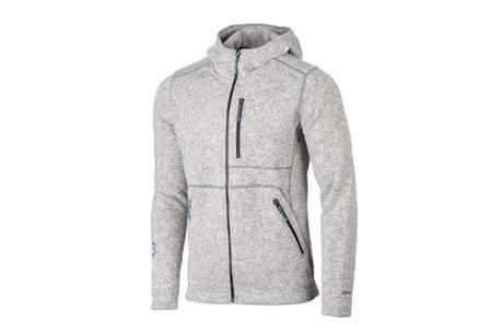 Gear Closet: Bight Swelter Jacket and Hops Hoody Review