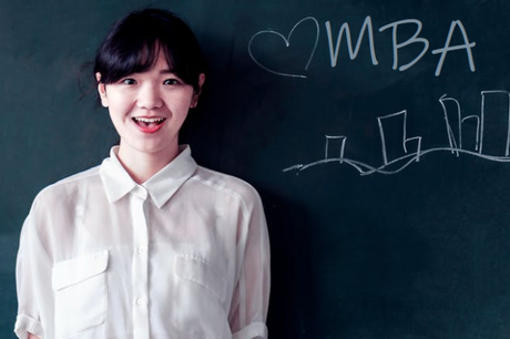 Pursuing an MBA after Engineering- Is it a Good Choice?