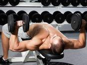 Inner Chest Workout Your Desired Look