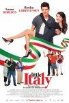 Little Italy (2018) Review