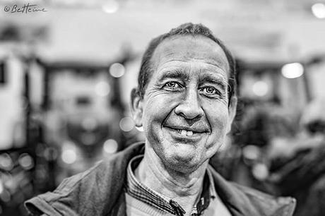 The Worker 2 - New Portrait The Worker 2 - Nouveau Portrait Sony Alpha 7RIII, 50mm www.benheine.com #photography #benheinephotography #portrait #face #visage #theworker #worker #letravailleur #travail #work #josedanneels #beaumont #danneelsbeaumont #so...