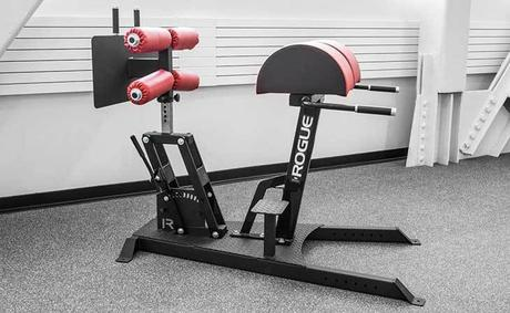 How to Effectively Use Glute Machines (Tips and Tricks)