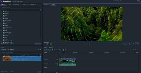 Wondershare FilmoraPro Review: Is It the Most Advanced Video Editor?
