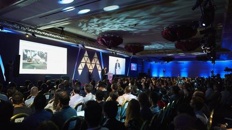 AI & Blockchain Summit in Malta: Best Blockchain Event in 2019