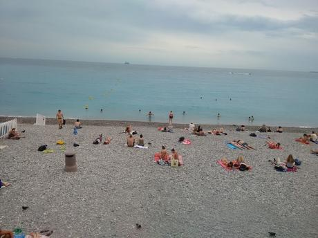 5 Offbeat/Must To Do Things In Nice (France)