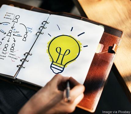 accelerate-creativity