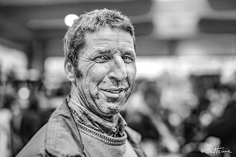 The Worker 3 - New Portrait The Worker 3 - Nouveau Portrait Sony Alpha 7RIII, 50mm www.benheine.com #photography #benheinephotography #portrait #face #visage #theworker #worker #letravailleur #travail #work #beaumont #danneelsbeaumont #sony #sonyalpha ...
