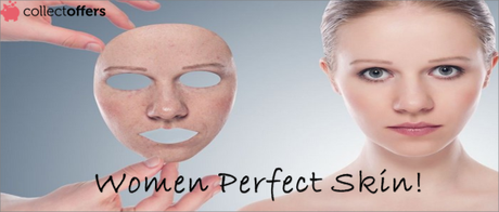 4 Things Women Do To Get Perfect Skin! Do You Follow Any?