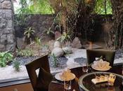 Jade, Clariges, Delhi: Oriental Delight