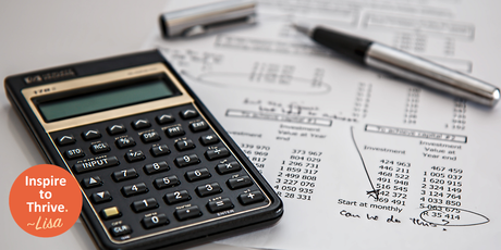 Successful Marketing Strategies For When Your Business Is Business Finance
