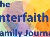 Interfaith Family Journal: Takes Village
