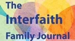 The Interfaith Family Journal: It Takes a Village