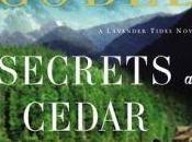Secrets Cedar Cabin (Lavender Tides Colleen Coble