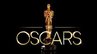 We Honor The Oscars On Tuesday