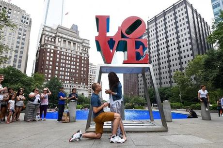 10 Best Places for a Date in Pennsylvania
