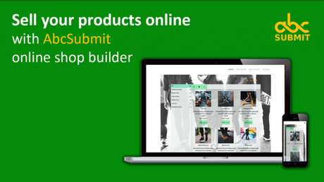 Abcsubmit Review 2019: Best Drag & Drop Website and Form Builder