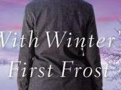 With Winter's First Frost Kelly Irwin