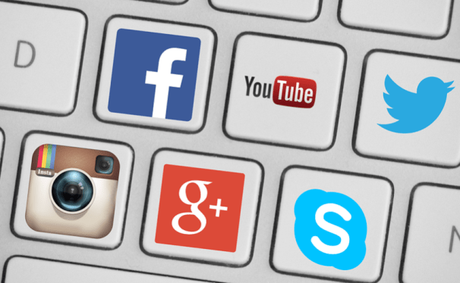 Is Social Media a Great Platform to Market Your Brand?