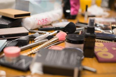 Important Tips That You Should Follow to Properly Store Your Make-up Kits