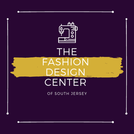The Fashion Design Center of South Jersey