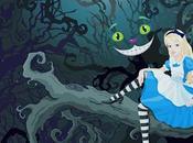 Criminal Mischief: Episode #13: Alice Wonderland Syndrome
