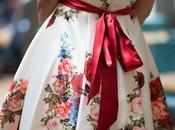 Formal Wedding Dresses Suit Budget